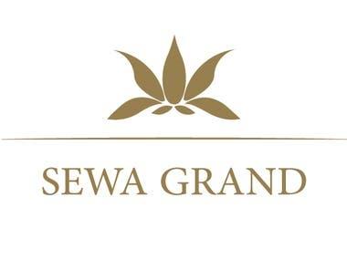 Logo and Branding concept Design