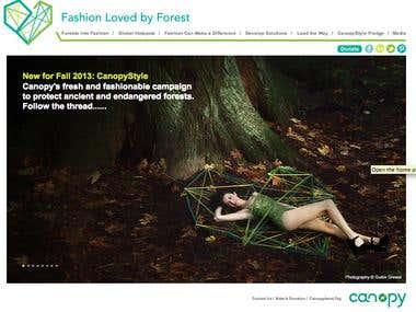 Convert Illustrator to Wordpress