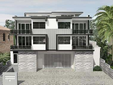 Building (Australia)