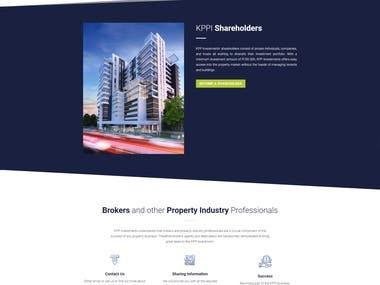 KPP Investments