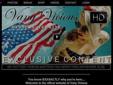 http://vanyvicious.com/