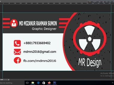 business card 03