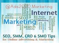 seo, smm.cro.smo. social media marketing