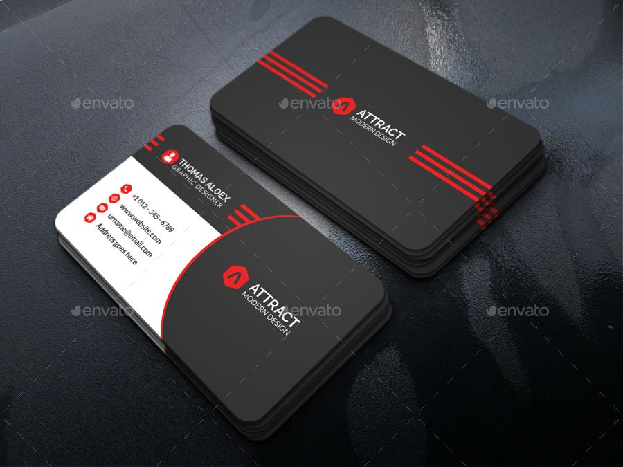 business card 06