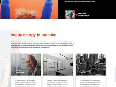 happyenergy.com