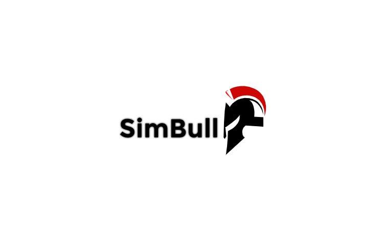 Simbull