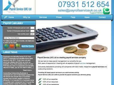 payrollserviceuk.co.uk