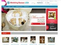 Wedding Bazar USA