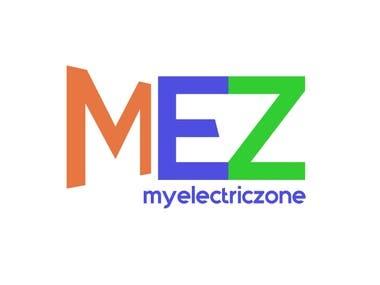 myelectriczone.com