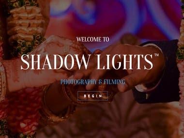 Shadowlights