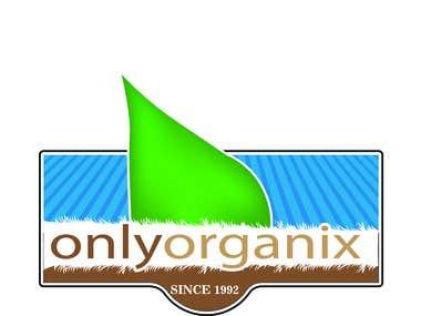 Cartoon Vector , logo design