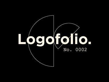 Logofolio No. 0002