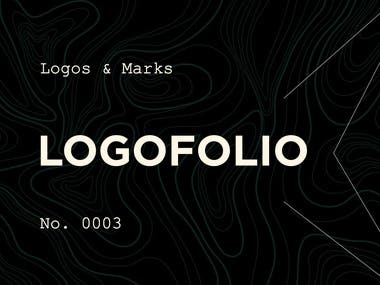 Logofolio No. 0003