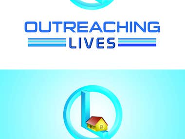 OUTRECHIN Lives Logo - 2.jpg