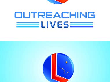 OUTRECHING LIVES LOGO - 3.jpg