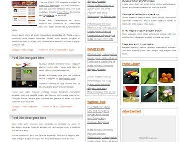 templat_demo__mag_orange