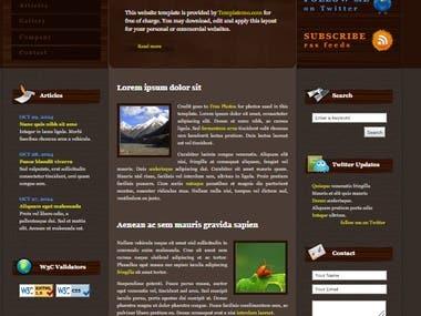 templat-demo__wood_site