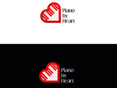 Piano by Heart