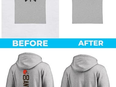 remove level and text form jacket