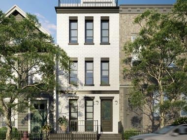 39 Garfield Place, Brooklyn, NY