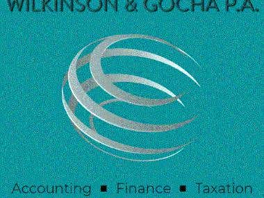 Accounting, Finance, & Taxation Consultant