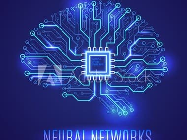 Neural Network (Multilayer Perceptron)
