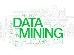 Data Mining(Accuracy Evaluation Matrix & ROC Cuve)