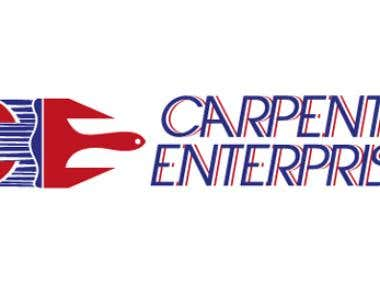 Carpenter Enterprises