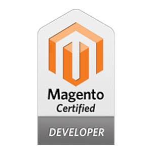 Certified PHP Developer