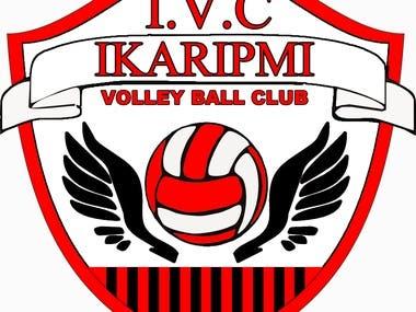 Community Logo (organization logo)