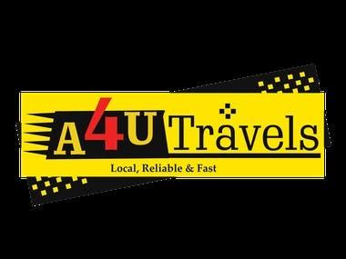A4you Travels Logo