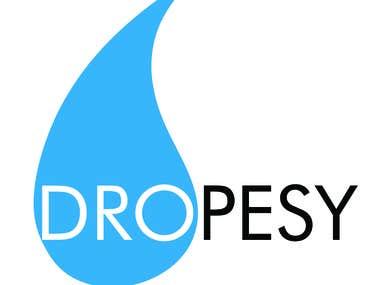 dropsy logo
