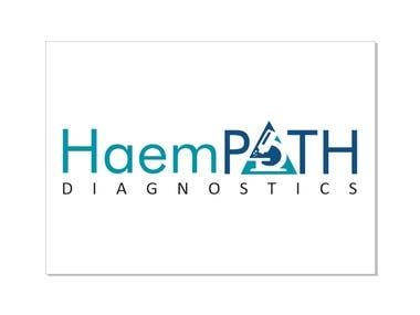 Haem Path Diagnosis LOGO