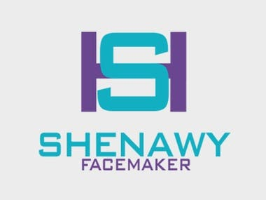 Shenawy facemaker