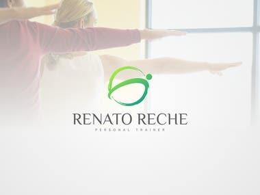 Renato Reche Personal Trainer