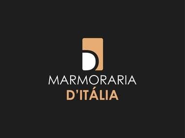 Marmoraria D'Itália