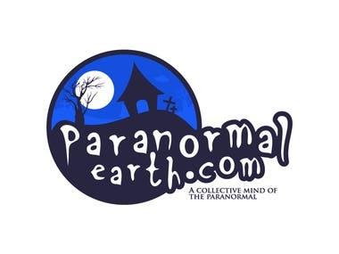 Paranomal Earth