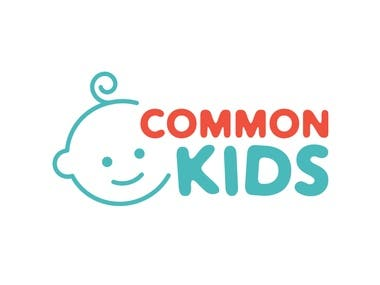 Common Kids