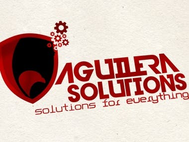 Aguilera Solutions