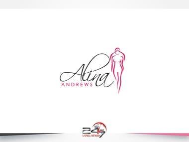 Adult logo samples.