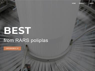 www.rarspoliplas.com