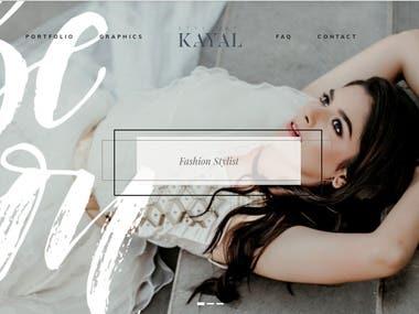 www.stylebykayal.com