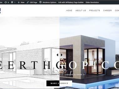 www.teerthgopicon.com
