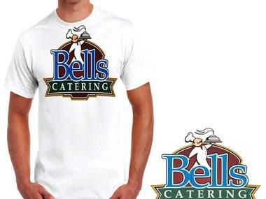 I will create custom amazing t shirt design