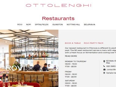 https://ottolenghi.co.uk/restaurants