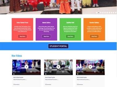 http://www.pioneer.edu.pk
