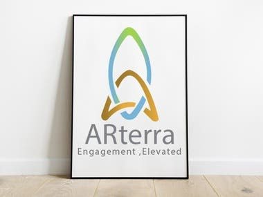 ARtera Engagment ,Elevated