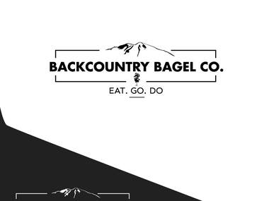 Backcountry Bagel Co
