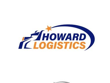 Howard Logistics