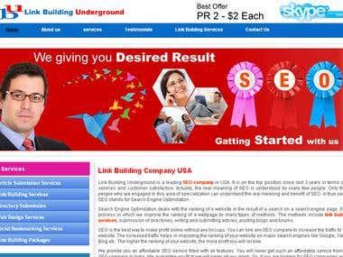http://www.linkbuildingunderground.com/